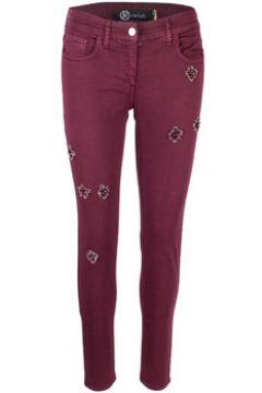 Jeans Relish -(115495398)