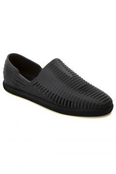 People Siyah Kadın Ayakkabı(109026580)