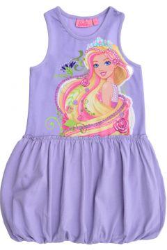 Barbie Elbise(113963222)