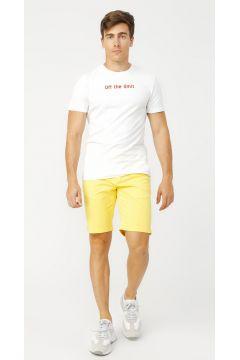 Limon Bermuda Şort(118443840)