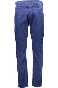 Jeans Gant 1503.1906256(115588640)