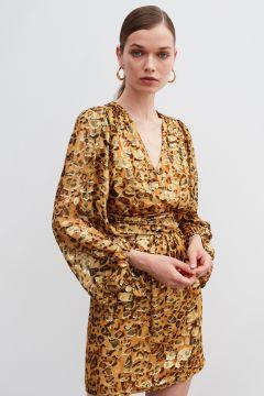 İpekyol Elbise(125020779)