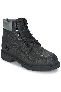 Boots enfant Timberland 6 IN PREMIUM WP BOOT(115491215)