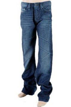 Jeans enfant Diesel Jeans Enfant Viker JSP1 YY3(115429828)