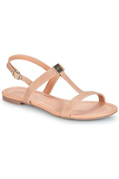 Sandales Esprit PEPE T-STRAP(88644132)