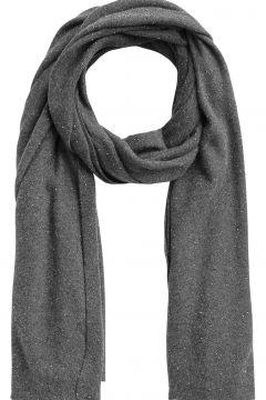 Schal - Damenkollektion -(117991124)