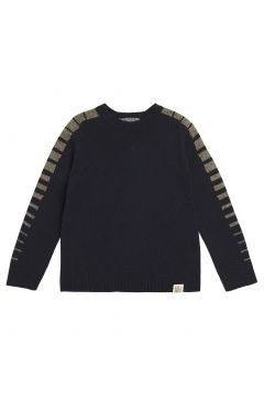 Pullover(117991499)