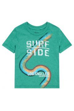 T-Shirt Surf Side(117293331)