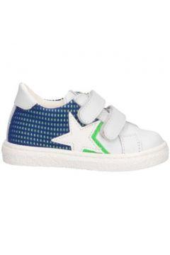 Chaussures enfant Walkey Y1B4-40214-0075Y280(115501521)