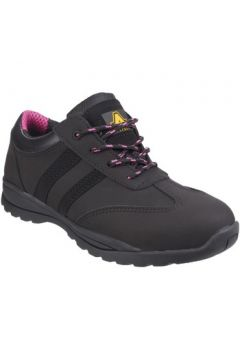 Chaussures Amblers Safety FS706 Sophie(115445602)
