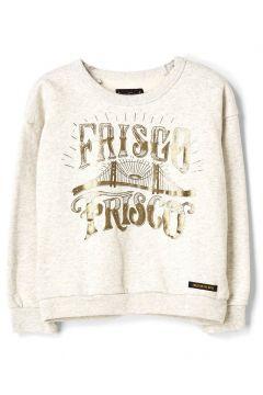 Sweatshirt Frisco Turner(113866780)