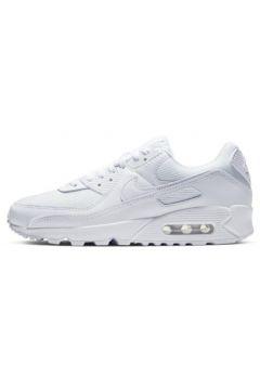 Nike Air Max 90 Kadın Ayakkabısı(117571607)