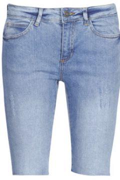 Pantalon Noisy May NMKHLOE(88615814)