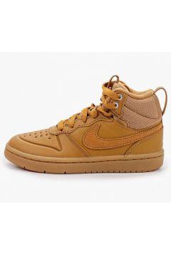 Nike MP002XC00NBC(125597569)