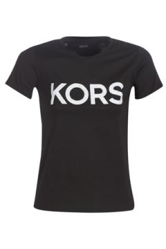 T-shirt MICHAEL Michael Kors KORS GRAPHC SS TSHIRT(115478487)