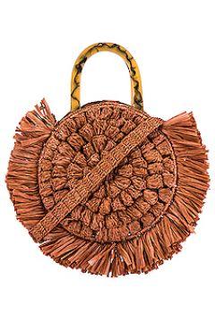 Круглая сумка shalimar - Cleobella(115073198)