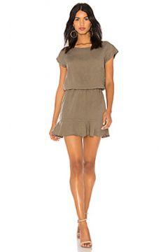 Платье quora - Joie(104696810)