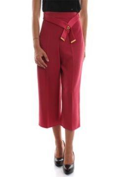 Pantalon Elisabetta Franchi PA18186E2(115622458)