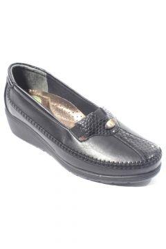 OFLAZ Siyah Kadın Casual Ayakkabı(105150280)