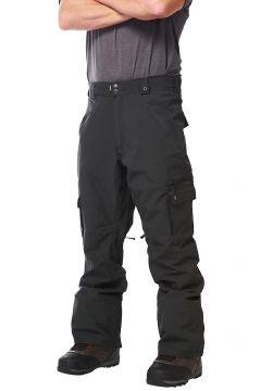 Light Fuse Pants zwart(109117452)