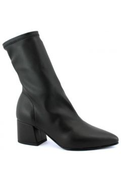Bottines Vegan Shoes Italy VSI-I18-2409-BL(98758262)