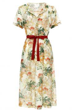 Kleid Molunes(122365458)