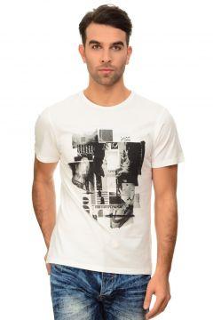Blend T-Shirt(113963051)