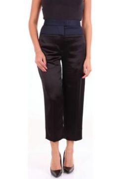 Pantalon Cédric Charlier V03098924(101628872)