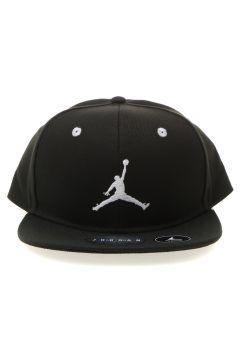 Nike Air Jordan Şapka(113999716)