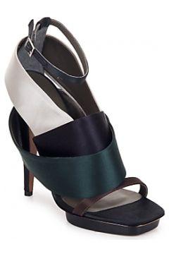 Sandales Kallisté NU-PIED 5801(98768081)