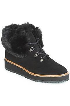 Boots Castaner FREYA(115394635)