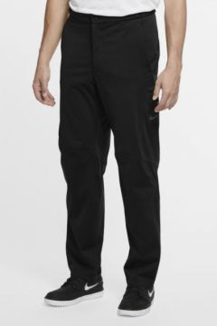 Nike HyperShield Erkek Golf Pantolonu(118318365)