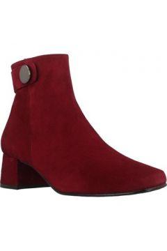 Boots Joni 15153J(101624642)