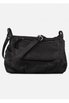 SALE -20 Nat & Nin - Jen - SALE Handtaschen / schwarz(111582287)