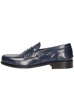 Chaussures J.b.willis 301-17(115594985)