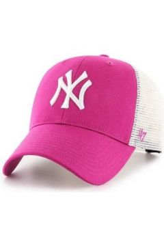 Casquette 47 Brand Casquette New York Yankees FLAGSHIP(115436120)
