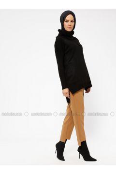 Camel - Pants - Nihan(110318244)