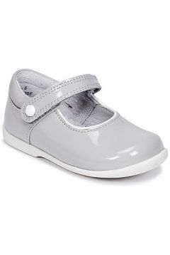 Ballerines enfant Start Rite NANCY(115492490)
