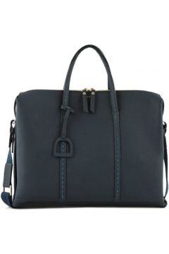 Etrier Porte-documents Tradition cuir TRADITION 709-00EHER81(115505725)
