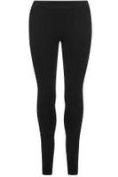 HUGO Nepta Leggings - Black(111095198)