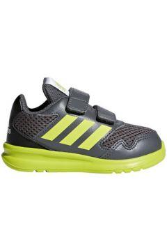 Chaussures enfant adidas ALTARUN CF I CQ0025(115458914)
