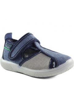 Sandales enfant Gorila MIAMI(115449395)