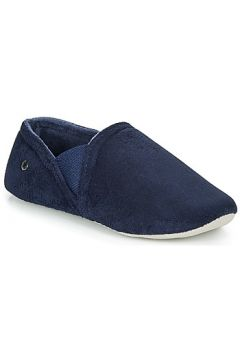 Chaussons enfant Isotoner 99520(115480603)