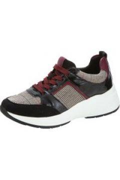 Sneaker Remonte Schwarz(113668681)