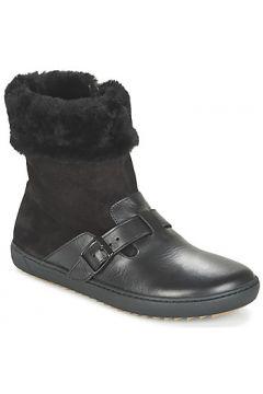 Boots Birkenstock STIRLING(88435856)