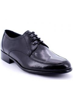 Chaussures Sergio Doñate 9302(115409892)