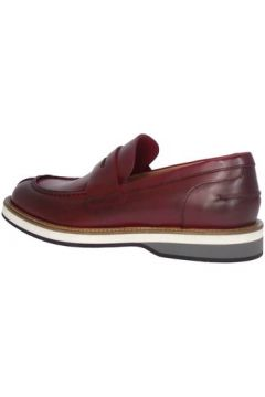 Chaussures Frau 33s5(115594304)