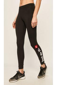 Nike Sportswear - Legginsy(116873425)