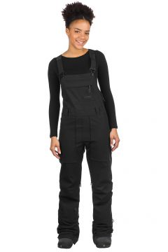 Burton Avalon Bib Pants zwart(97387953)