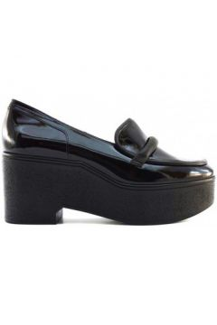 Chaussures Robert Clergerie Xocole(127972928)